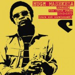 The Chisa Years: 1965–1975 (Rare and Unreleased) is a compilation album by South African jazz trumpeter Hugh Masekela.