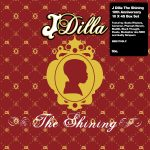 To mark the 10th anniversary of hip hop masterpiece 'The Shining', we've pressed J Dilla's final album on 7″ vinyl for the very first time.