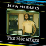Volume 2 of John Morales M&M Mixes available on vinyl, CD and digital. John Morales is considered one of true legends of the mix.