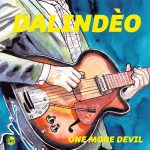 Dalindeo_One_more_devil_1500x1500