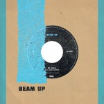 "Beam Up 7"" vinyl release No Chains concerns itself with the classic reggae theme of emancipation from (mental and physical) slavery."