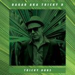 For many years now, Dean Bagar aka Tricky D has been honing his special fusion of reggae, latin and electronic music. Album Tricky Dubs demonstrates the versatility of this prolific and talented producer beautifully.
