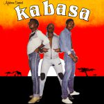 Originally released in 1982, BBE Music is excited to present the brilliant and ultra-rare album 'African Sunset' by South African band Kabasa.